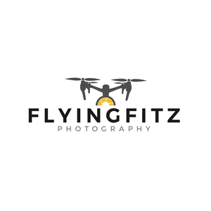 Flying Fitz Photography