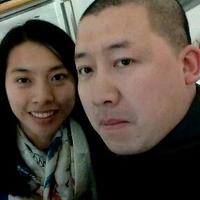 Difei Yao