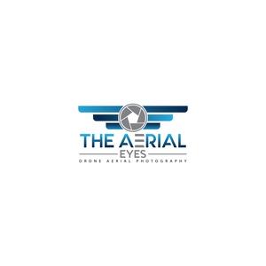 THE AERIAL EYES