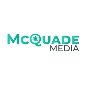 McQuade Media