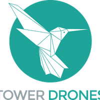 Tower Drones LLC.