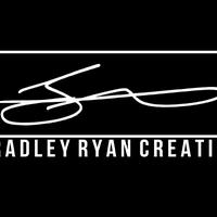 Bradley Pfister