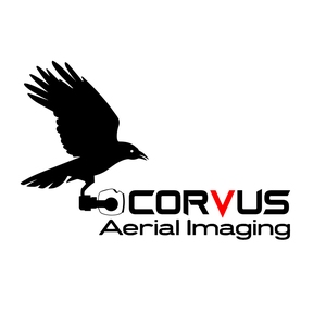 Corvus Aerial Imaging