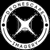 Dronescape Imagery, LLC.