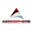 Aerosphere Solutions, LLC