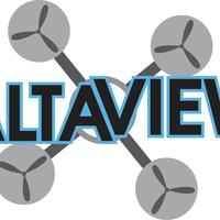 AltaView Aerials