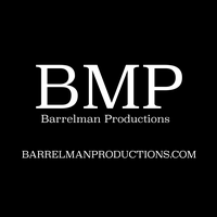 Barrelman Productions LLC