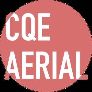 CQE Aerial Photography