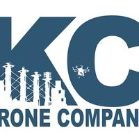 Kansas City Drone Company
