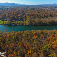 Shenandoah Aerial Imaging
