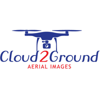 Cloud2Ground Aerial Images