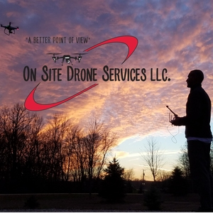 On Site Drone Services