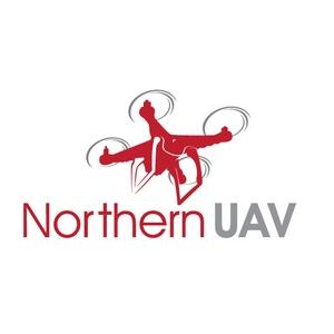 Northern UAV