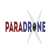 Paradrone