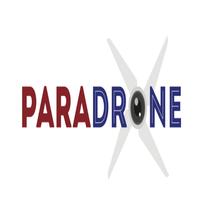 Paradrone