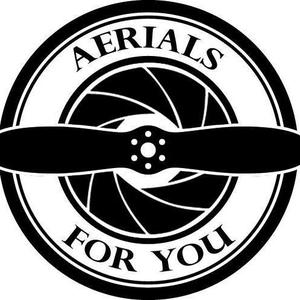 AerialsForYou