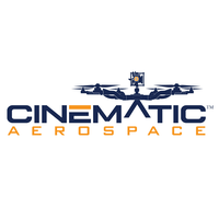Cinematic Aerospace