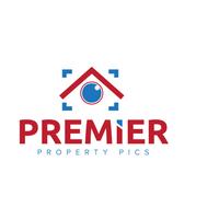 Premier Property Pics
