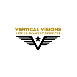 Vertical Visions, LLC