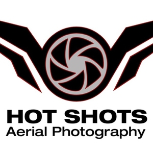 Hot Shots Aerial Photography