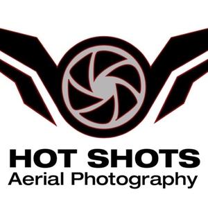Hot Shots Aerial Photography