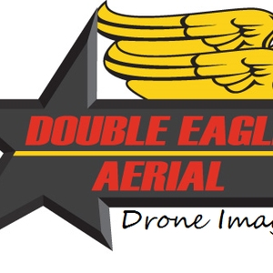 Double Eagle Aerial