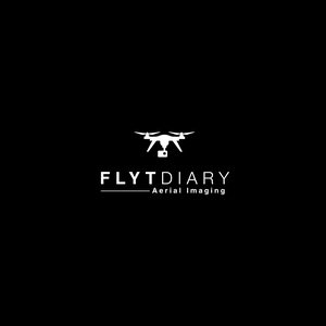 Flyt Diary Aerial Imaging