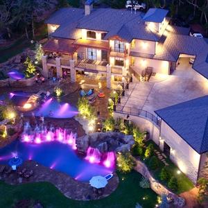 Affordable Aerial Photo & Video, LLC