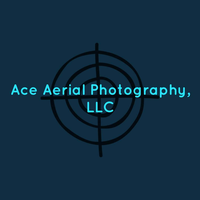 Ace Aerial Photography, LLC