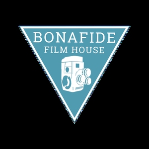 Bonafide Film House