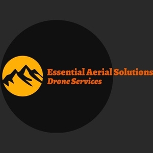 Essential Aerial Solutions