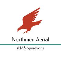 Northmen Aerial LLC