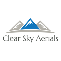 Clear Sky Aerials