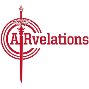 Airvelations LLC