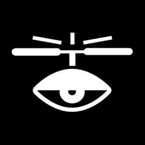 Sky Eye LLC