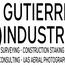 GUTIERREZ INDUSTRIES LLC