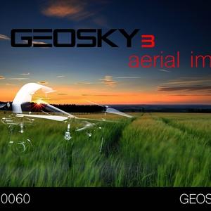 Geosky3