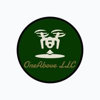 OneAbove LLC