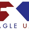 Eagle UAV Services