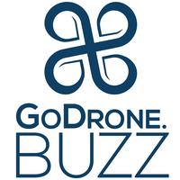 GoDrone.Buzz