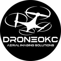 DroneOKC