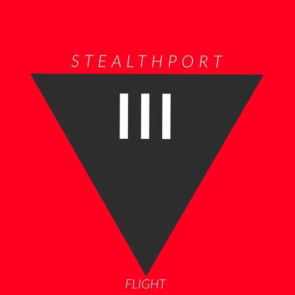 StealthPort L.L.C.