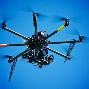 Ground Aerial LLC