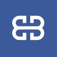 BVAM LLC