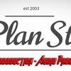 The Plan Studios