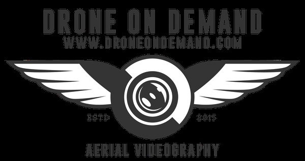 Drone On Demand