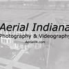 Aerial Indiana