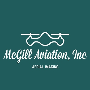 McGill Aviation, Inc.