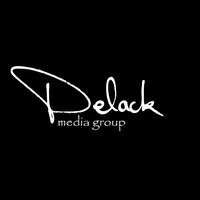 Delack Media Group