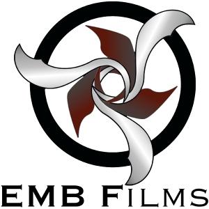 EMB Films
